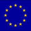 flag-37926_960_720